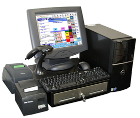 Sensational Enlite Dry Cleaner Software Dry Cleaning Pos Dry Cleaning Interior Design Ideas Tzicisoteloinfo